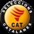 Seleccions Catalanes