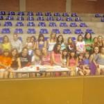 sisc3a8-dia-campus-117